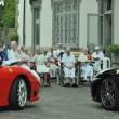 2018_05_27_Ritrovo_Ferrari_Lions_Club_Valcalepio_Valcavallina-0220
