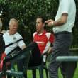 2018_05_27_Ritrovo_Ferrari_Lions_Club_Valcalepio_Valcavallina-0221
