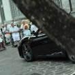2018_05_27_Ritrovo_Ferrari_Lions_Club_Valcalepio_Valcavallina-0222