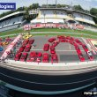 2018_06_10_5to-Tribute_Michael_Schumacher_and_Jules_Remember-0005