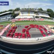 2018_06_10_5to-Tribute_Michael_Schumacher_and_Jules_Remember-0006