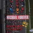 2018_06_10_5to-Tribute_Michael_Schumacher_and_Jules_Remember-0010