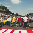 2018_06_10_5to-Tribute_Michael_Schumacher_and_Jules_Remember-0027