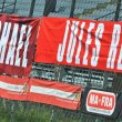 2018_06_10_5to-Tribute_Michael_Schumacher_and_Jules_Remember-0422