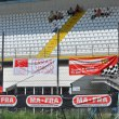 2018_06_10_5to-Tribute_Michael_Schumacher_and_Jules_Remember-0426