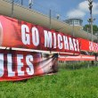 2018_06_10_5to-Tribute_Michael_Schumacher_and_Jules_Remember-0440