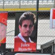 2018_06_10_5to-Tribute_Michael_Schumacher_and_Jules_Remember-0462