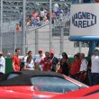 2018_06_10_5to-Tribute_Michael_Schumacher_and_Jules_Remember-0465