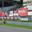 2018_06_10_5to-Tribute_Michael_Schumacher_and_Jules_Remember-0473