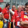 2018_06_10_5to-Tribute_Michael_Schumacher_and_Jules_Remember-0481