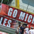 2018_06_10_5to-Tribute_Michael_Schumacher_and_Jules_Remember-0485