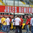 2018_06_10_5to-Tribute_Michael_Schumacher_and_Jules_Remember-0486