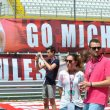 2018_06_10_5to-Tribute_Michael_Schumacher_and_Jules_Remember-0487