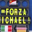 2018_07_17_Colonia_Motor_World_Collezione_Privata_Michael_Schumacher-0003