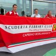 2018_07_17_Colonia_Motor_World_Collezione_Privata_Michael_Schumacher-0014