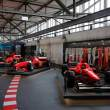 2018_07_17_Colonia_Motor_World_Collezione_Privata_Michael_Schumacher-0038