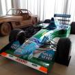 2018_07_17_Colonia_Motor_World_Collezione_Privata_Michael_Schumacher-0040