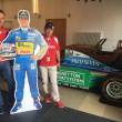 2018_07_17_Colonia_Motor_World_Collezione_Privata_Michael_Schumacher-0048