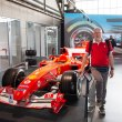 2018_07_17_Colonia_Motor_World_Collezione_Privata_Michael_Schumacher-0050