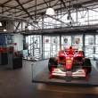 2018_07_17_Colonia_Motor_World_Collezione_Privata_Michael_Schumacher-0083