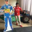 2018_07_17_Colonia_Motor_World_Collezione_Privata_Michael_Schumacher-0110