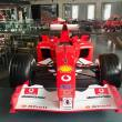 2018_07_17_Colonia_Motor_World_Collezione_Privata_Michael_Schumacher-0111
