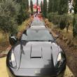 2018_10_5-6-7_2ndo-Tour_Toscana-0003