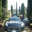 2018_10_5-6-7_2ndo-Tour_Toscana-0024