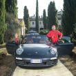 2018_10_5-6-7_2ndo-Tour_Toscana-0028