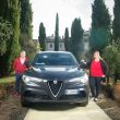 2018_10_5-6-7_2ndo-Tour_Toscana-0030