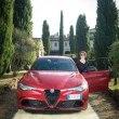 2018_10_5-6-7_2ndo-Tour_Toscana-0031