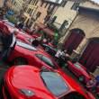 2018_10_5-6-7_2ndo-Tour_Toscana-0055
