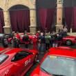 2018_10_5-6-7_2ndo-Tour_Toscana-0056