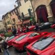 2018_10_5-6-7_2ndo-Tour_Toscana-0057