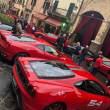 2018_10_5-6-7_2ndo-Tour_Toscana-0058