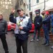 2018_10_5-6-7_2ndo-Tour_Toscana-0059