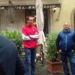 2018_10_5-6-7_2ndo-Tour_Toscana-0060