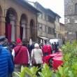 2018_10_5-6-7_2ndo-Tour_Toscana-0061