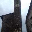 2018_10_5-6-7_2ndo-Tour_Toscana-0062