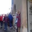 2018_10_5-6-7_2ndo-Tour_Toscana-0063