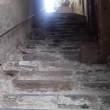 2018_10_5-6-7_2ndo-Tour_Toscana-0064