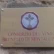 2018_10_5-6-7_2ndo-Tour_Toscana-0068