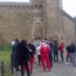 2018_10_5-6-7_2ndo-Tour_Toscana-0070