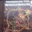 2018_10_5-6-7_2ndo-Tour_Toscana-0071