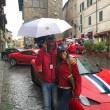 2018_10_5-6-7_2ndo-Tour_Toscana-0074