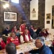 2018_10_5-6-7_2ndo-Tour_Toscana-0111