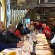 2018_10_5-6-7_2ndo-Tour_Toscana-0112