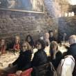 2018_10_5-6-7_2ndo-Tour_Toscana-0114
