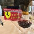 2018_10_5-6-7_2ndo-Tour_Toscana-0116