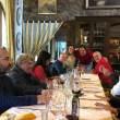 2018_10_5-6-7_2ndo-Tour_Toscana-0117